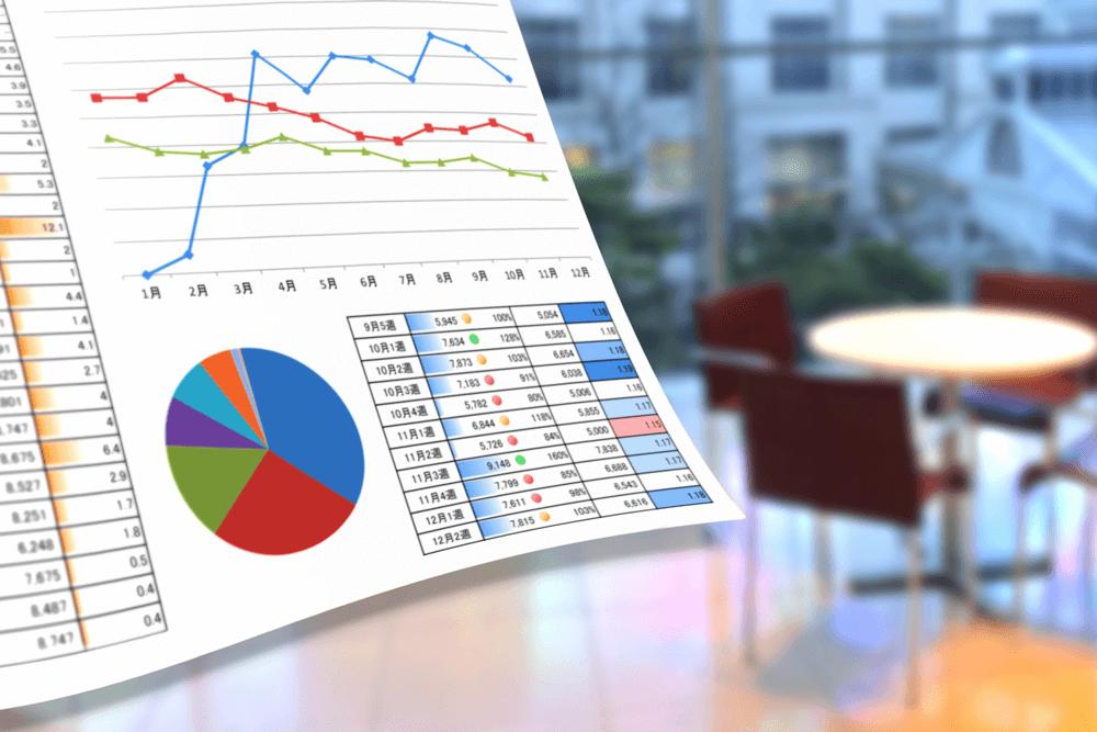 ネット通販のリピート率を上げるためのアフターフォロー戦略