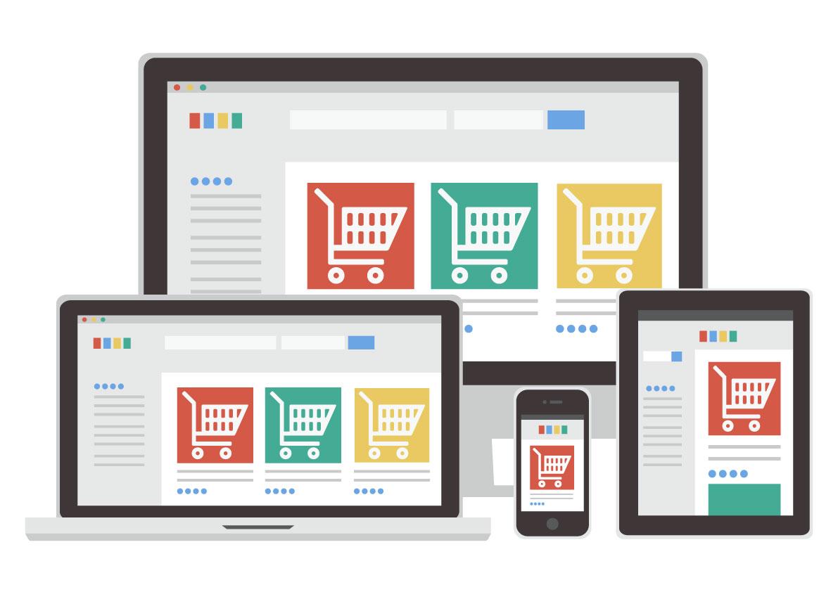 ネットショップ・ECサイト・ネット通販の開業に必要な資格や届出、許認可手続きとは?