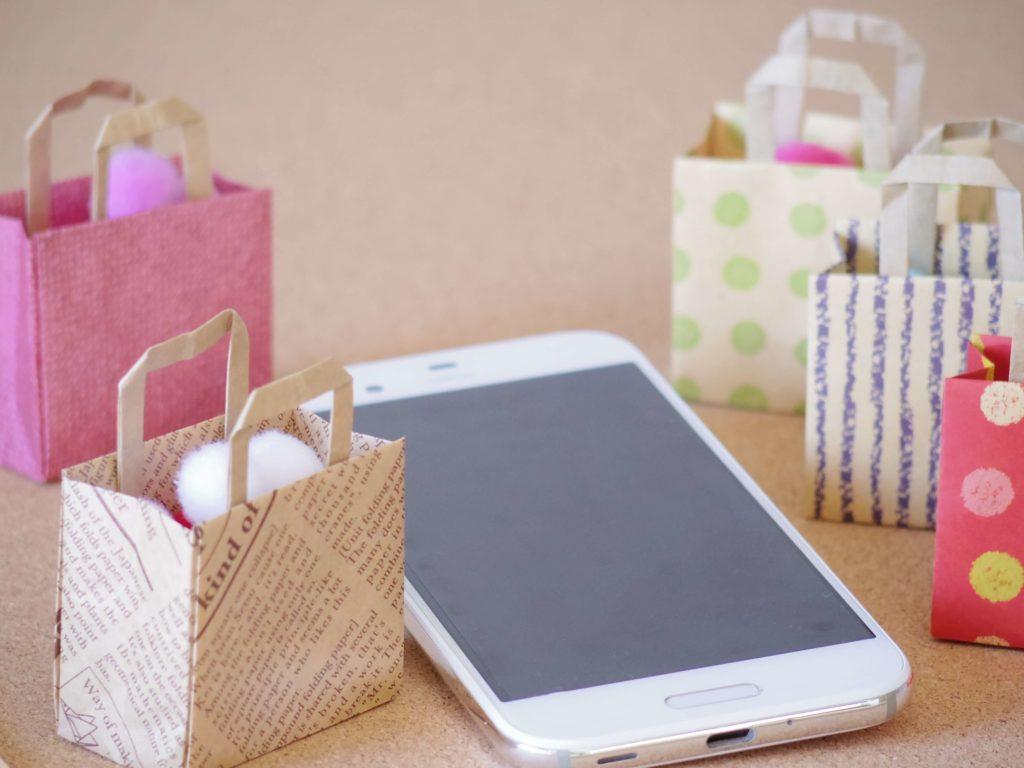 こで販売すべき?手作りのハンドメイド販売サイト・アプリを徹底比較!