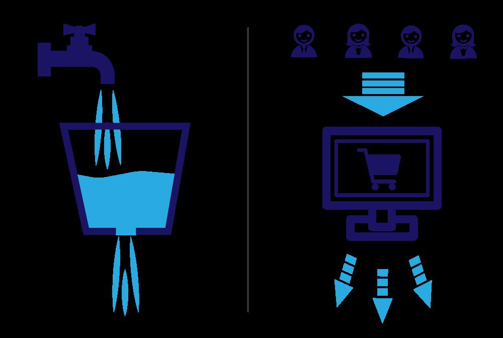自然と商品が売れてゆく!売れるネットショップが実践する集客方法とは?_001